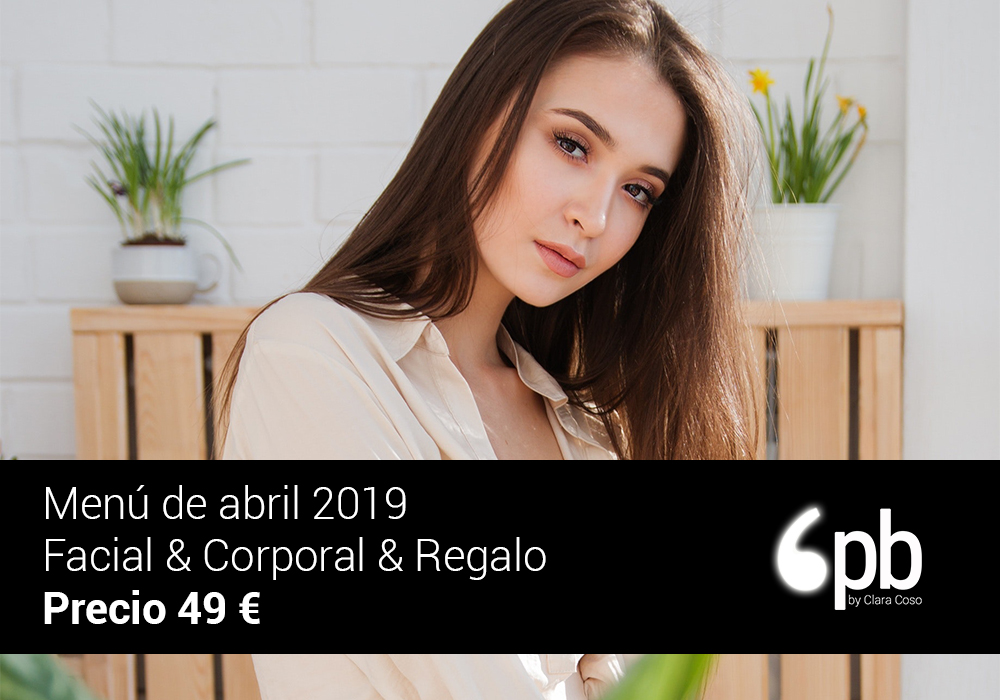 menu abril 2019 pellbella
