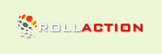 rollaction pellbellafranqueses